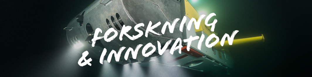 ForskningInnovation