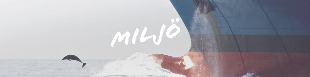 Miljo_header