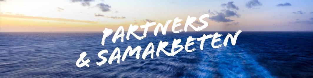 Partners_Samarbete