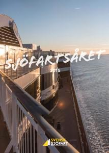 Sjofartsaret 2015_web_front
