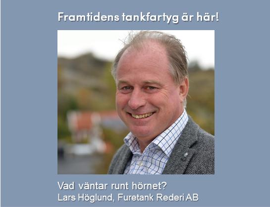 Vad_vantar_Lars_H