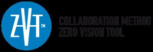 ZVT logo
