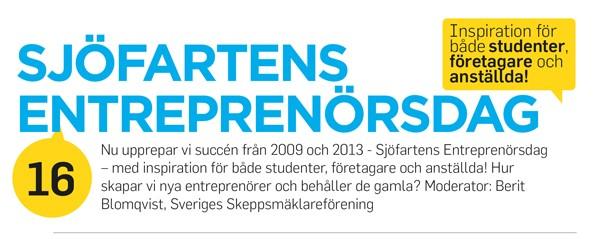 Entreprenorsdagen_program[1]
