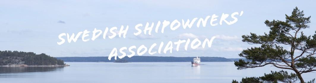 Swedish Shipowners' Association