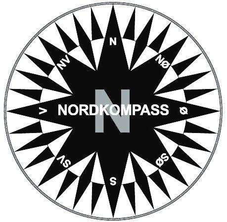 nordkompass-2