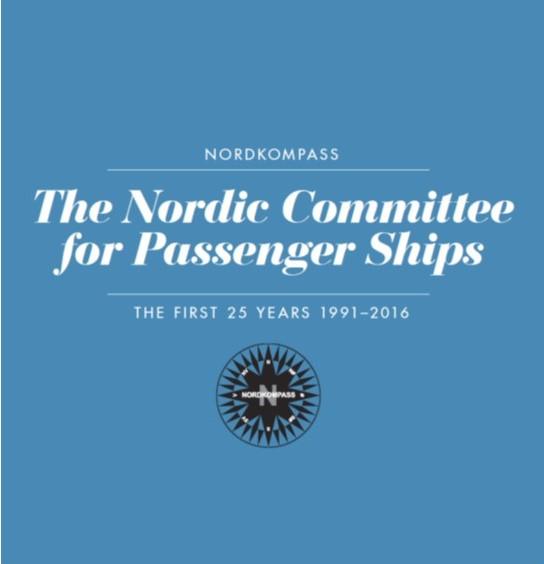nordkompass-forsta-sida