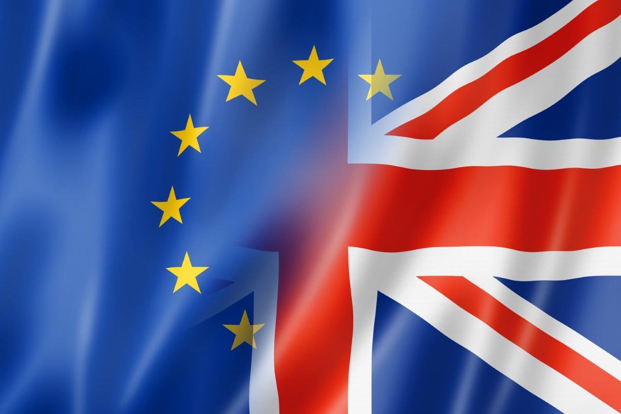 13238695-europe-and-uk-flag