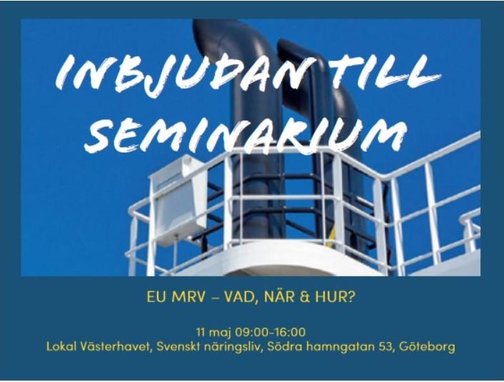 EU MRV (2)