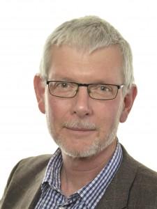Blå Tillväxt stödjer Anders Åkessons förslag och ser fram emot svar från infrastrukturminister Thomas Eneroth