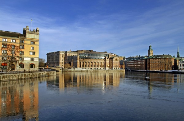 1504689-stockholm-and-the-riksdag-building