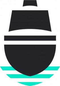ICS(17)29 - ICS Logo (002)